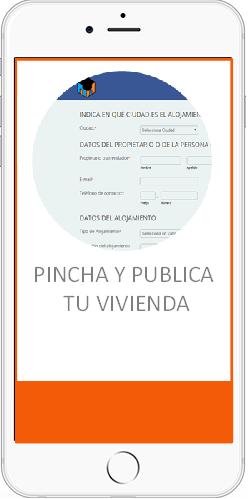 publica
