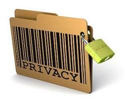 policita-privacidad