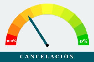 política-cancelación